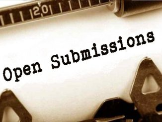 The Watchdog is accepting submissions