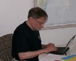 Michael Korolenko