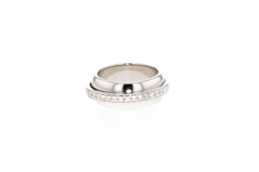 BAGUE PIAGET POSSESSION OR BL DIAMANTSWEB01
