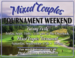 mixed-couples-tournament-web