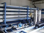 desalination-reverse-osmosis