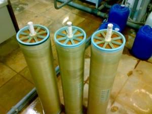 water-treatment-ro-membrane