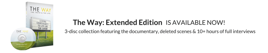 the-way-extended-edition-out-now