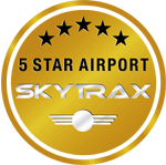 SKYTRAX aeroporti the way magazine