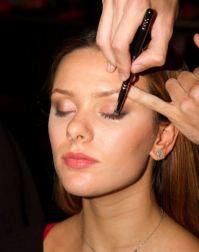 make up ninablush trucco (8)