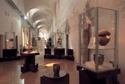 Rovigo Museo_GFiumi_interno_preview