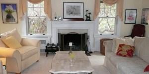livingroom-700