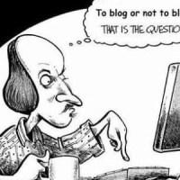Il blog di Tipperary