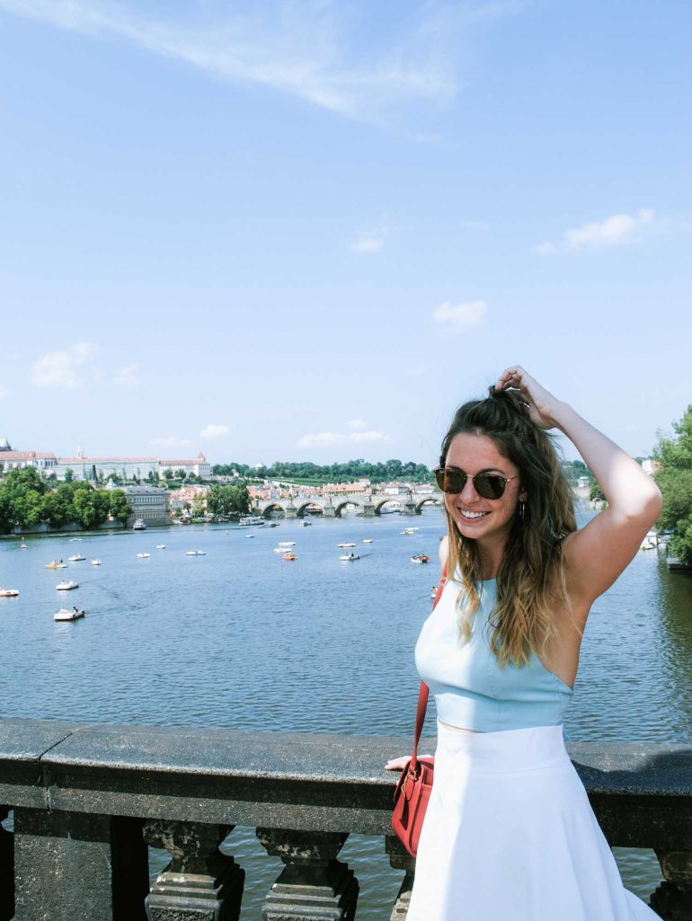 Prague Itinerary-Czech Republic-Wayward Walrus_-20