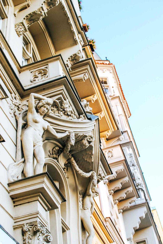 Prague Itinerary-Czech Republic-Wayward Walrus_-32