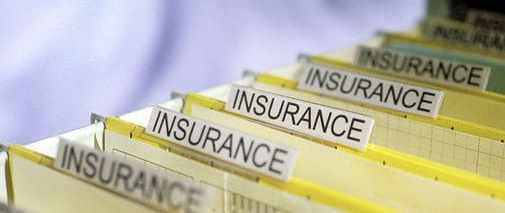 3 insurance policies you cannot afford to miss