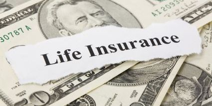 Go online for the best and cheapest term insurance plans in India
