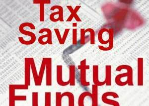 Best Tax Saving Mutual Funds (ELSS) to invest in 2011 in India