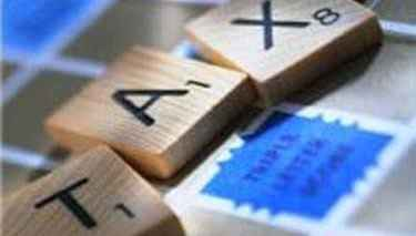 Saving income tax by using Income Tax Act Section 80 deductions