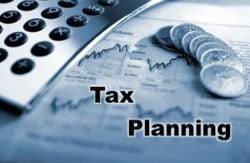 Smart ways to save income tax in India in 2012