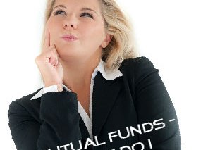 Should you worry to death about the recent mutual fund changes ?