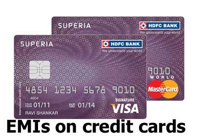 cartão de crédito como ele funciona