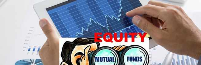 How To Choose Equity Mutual Funds – Infographic