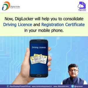 PAN AADHAR CKYC DIGILOCKER