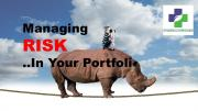 What Is Risk Profiling