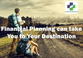 10 More Reasons Why People Still Say No to Financial Planning