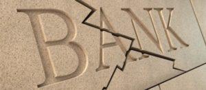 Is my Bank Deposit Safe Under FRDI Bill