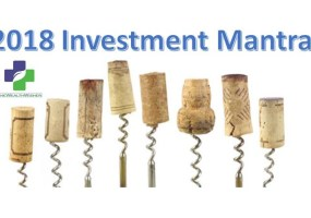 What Wine Cork Industry Tell About Equity Investing