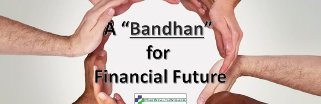 SBI Bandhan – Gift Money in Family Without Tax Worries