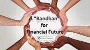 SBI Bandhan - Gift Money in Family Without Tax Worries