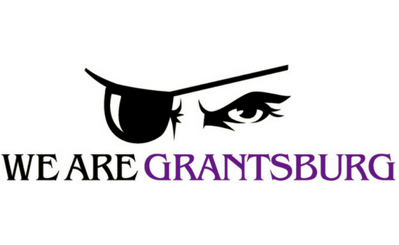 We Are Grantsburg