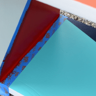 Video: How to Paint Perfectly Clean Lines