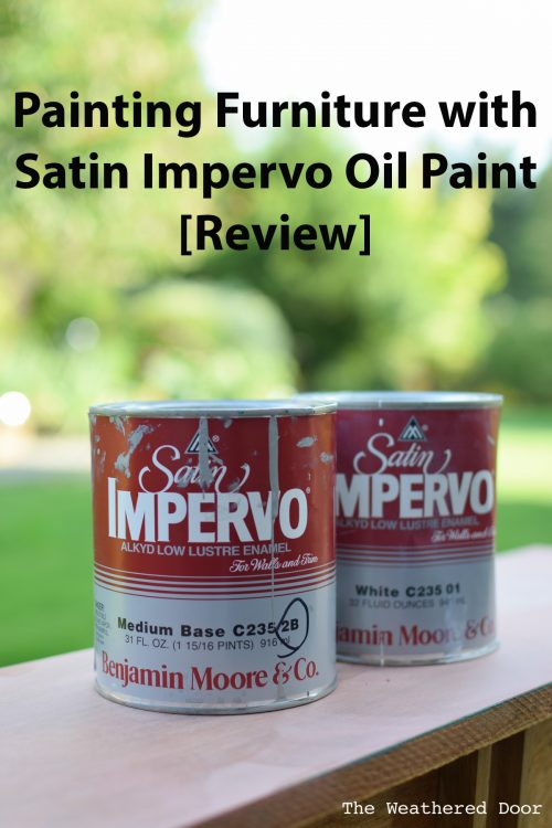 painting-furniture-with-benjamin-moore-satin-impervo-oil-paint-review