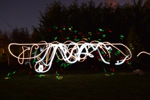 full midterm photo light trails-1