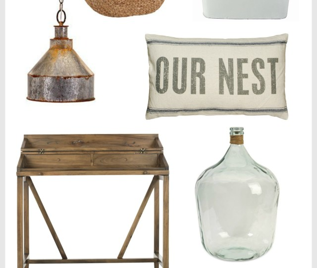 Farmhouse Decor From Amazon Get Awesome Farmhouse Decor Delivered Right To Your Door At Affordable