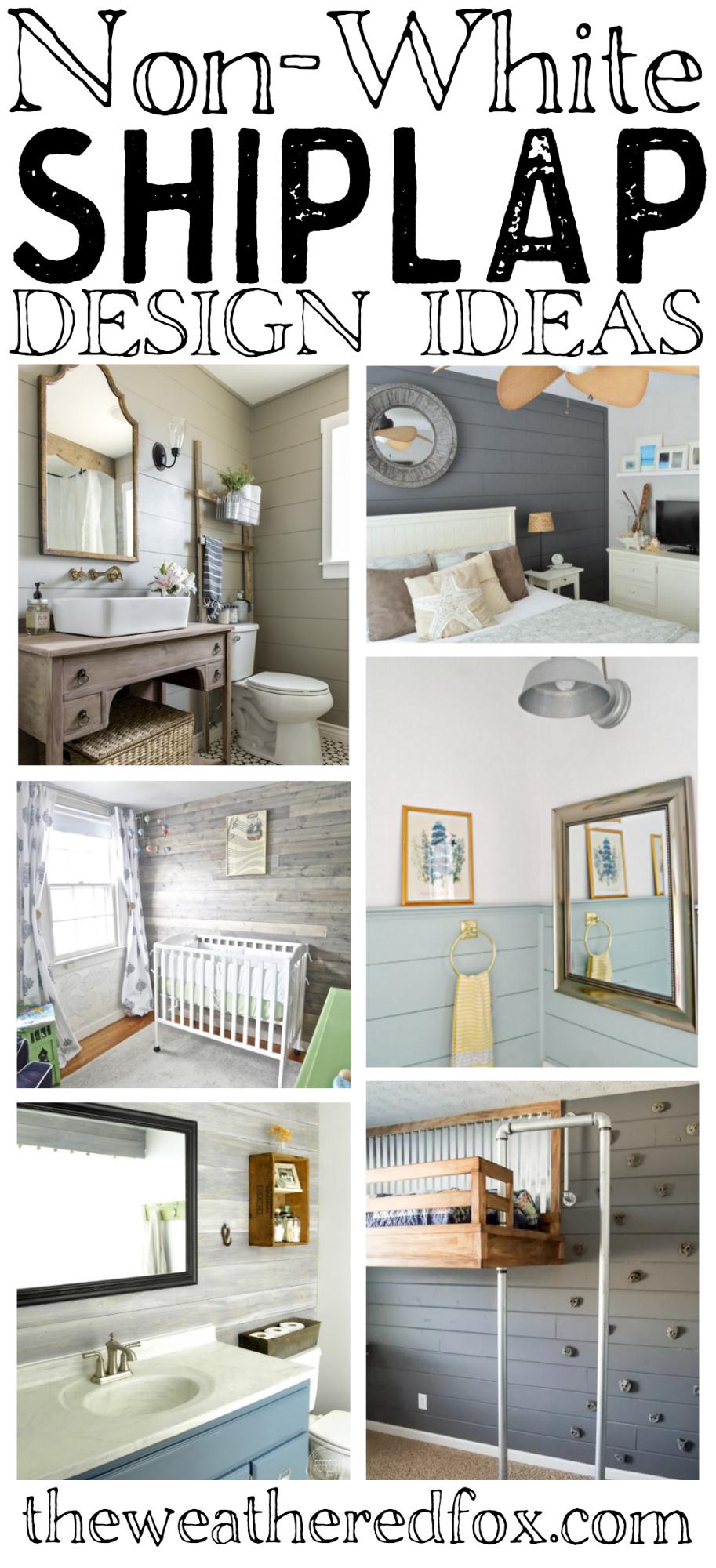 Room Decorating Ideas Yellow Walls