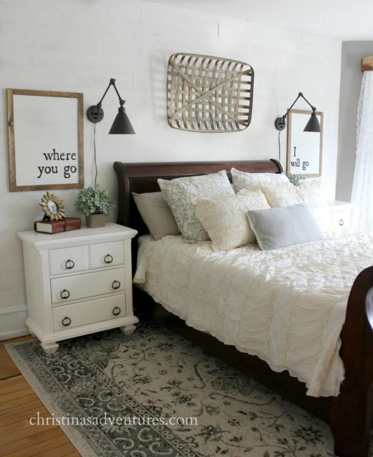 Bedroom Wall Decor Ideas 2018 Home Design Ideas