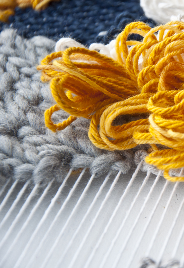 5 Things I Wish I Knew When I Started Weaving