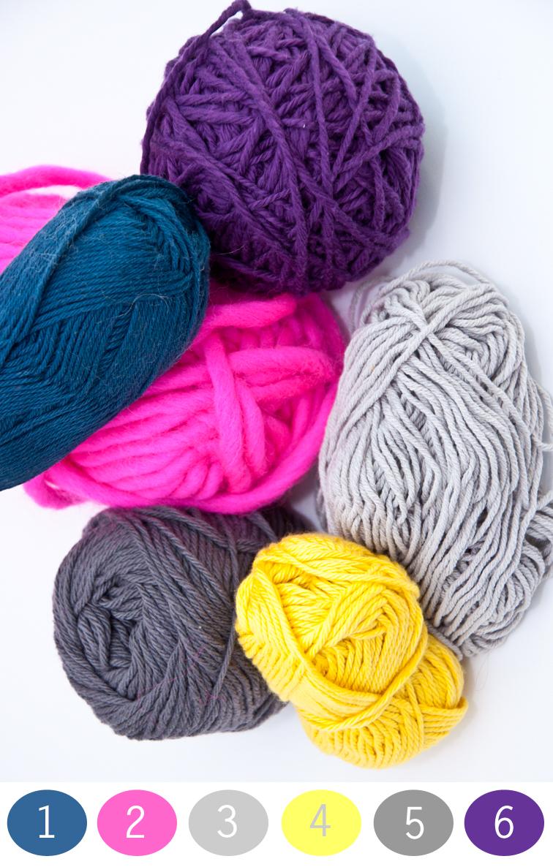 weaving wishlist color palettes the weaving loom