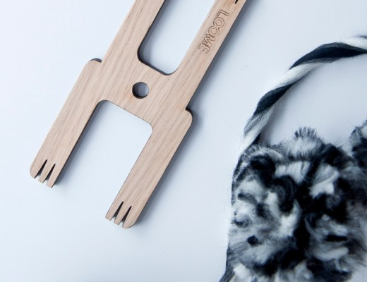 Weaving Wishlist || Loome tool