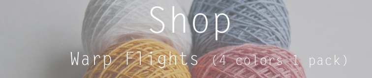 Shop Cotton Warp Thread