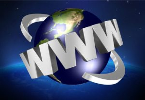 attractive affordable wordpress websites