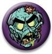 zombie_button