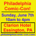 PhillyComicCon615