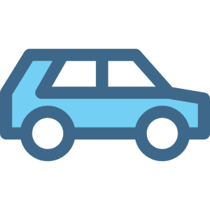Car Dealer Website the web design company