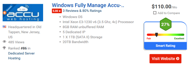 04-Best-Cheap-Managed-Dedicated-Server