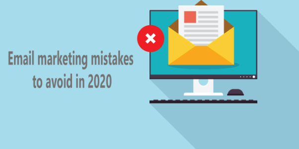 avoid-email-marketing-mistakes