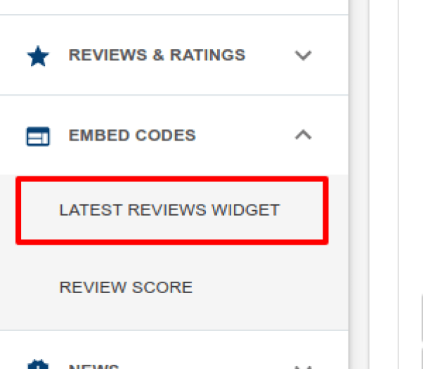 latest-reviews