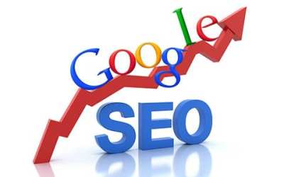 SEO – On Page Hints & Tips
