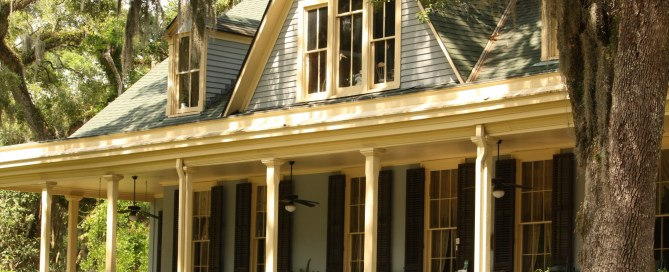 Become the Historic Home Specialist in Your Market Area