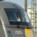 Vmax357